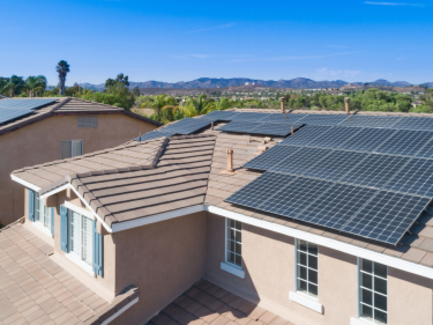 Plan Your Solar Power System Installation